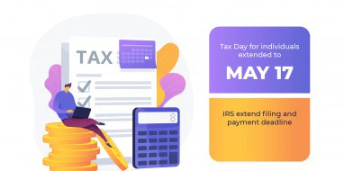 tax deadline extension
