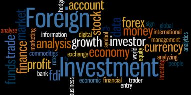 Passive Foreign Investment Company