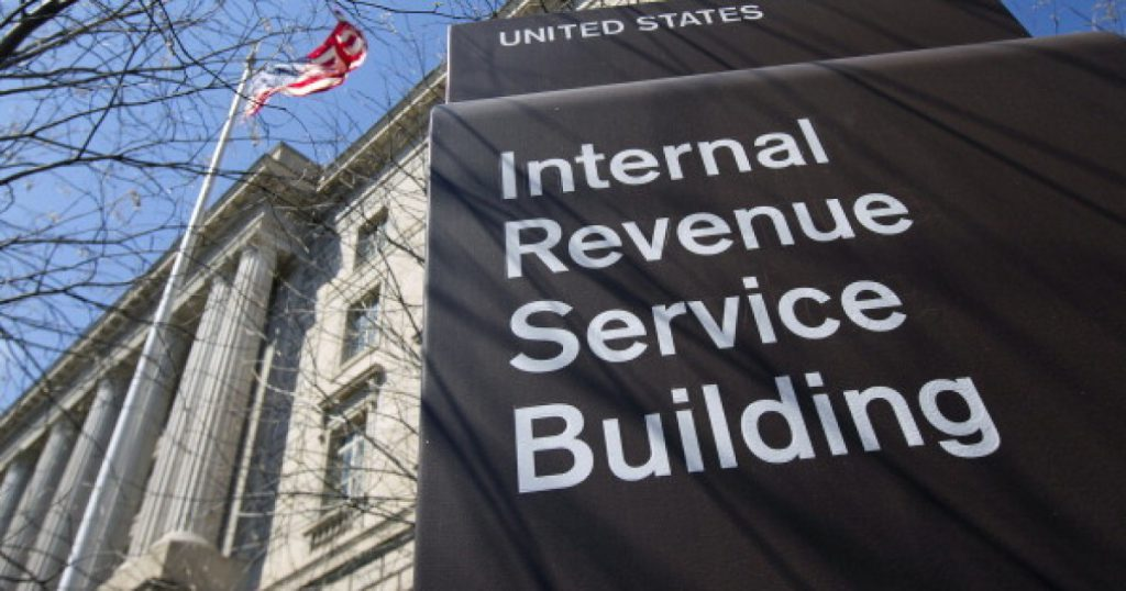 irs estimated tax underpayment penalty