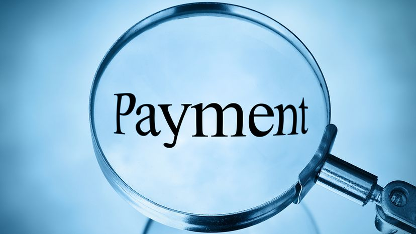 irs underpayment penalty
