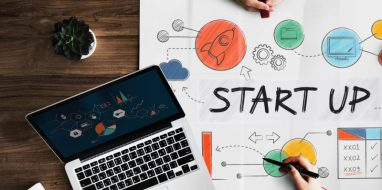 business startup taxes